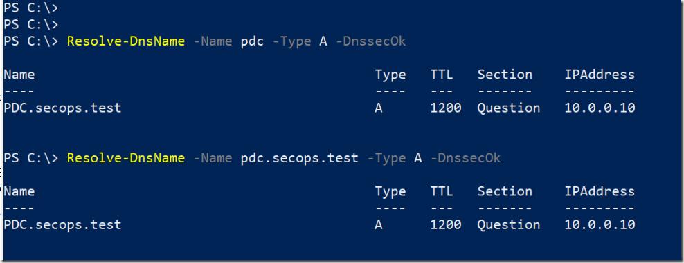 2019-11-13 03_13_22-pdcsecops1 (pdcsecops1.northeurope.cloudapp.azure.com) - Remote Desktop Connecti